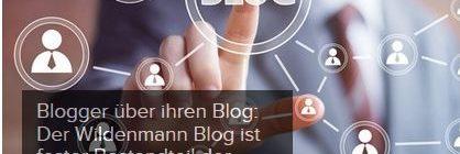 Wildenmann Consulting Führungskräfteentwicklung 360Kompakt